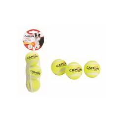 Camon Rete Palline Tennis