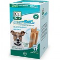 Dental Stick - Bayer Joki Dent Megapack Taglia Piccola 5 -12Kg