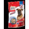 Bayer Joki Plus Special Monoproteico Grain Free Tonno 100g