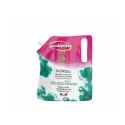 Inodorina Magic Home Detergente Superfici Muschio Bianco 1L
