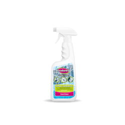 Inodorina Magic Home Spray Superfici 750ml
