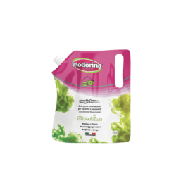 Inodorina Magic Home Detergente Superfici Clorexidina 1L