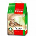 Cat's Best Oko Plus 3 kg lettiera vegetale per gatti