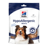 Hill's Dog HypoAllergenic Treats