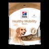 Hill's Dog Bisc.health/mobilit G.220
