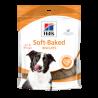 Hill's Dog Bisc.soft Baked Gr.220