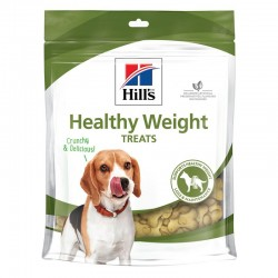 Hill's Dog Healthy Weight Treats