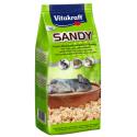 Vitakraft Sandy Sabbia Per Cincilla´