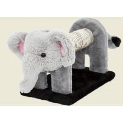 Gimbron Tiragr. Elefant  51*17*20 Cm