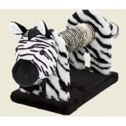 Gimbron Tiragr. Zebra 51*17*20 Cm