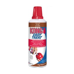 Kong Pasta Spray Easy Treat al Fegato