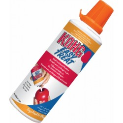 Kong Pasta Spray Easy Treat al Formaggio Cheddar