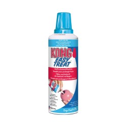 Kong Pasta Spray Easy Treat per Cuccioli