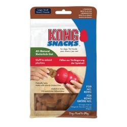 Kong Snacks Large al Fegato