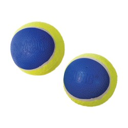 Kong Ball Medium Ultra Squeakair