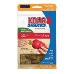 Kong Snack Bacon Gr.300