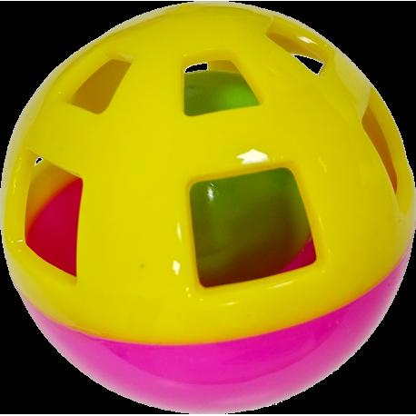 Gimborn GimDog Dual Ball