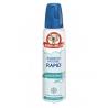 Bayer Rapid Shampoo Mousse Muschio Bianco 300ml