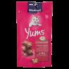 Cat Yums Paté Fegato 40g