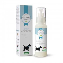 Derbe Natural Derma Pet Spray Anti Odore 100ml