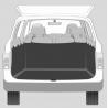 Coperta Per Auto, Auto Adesiva2.30*1.70 M. Colore Nero