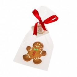 Dociimpronte Ginger Cookie 21 G