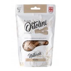 Ferribiella Ortolini Snack Naturali - Spazzolino