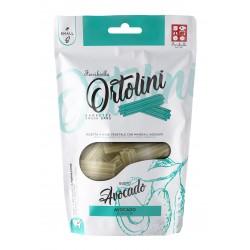 Ferribiella Ortolini Snack Avocado - Barrette