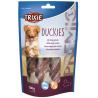 Trixie Premio Snack Duckies 100g