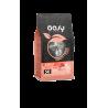 Oasy Dog Grain Free Adult Small/Mini Tacchino