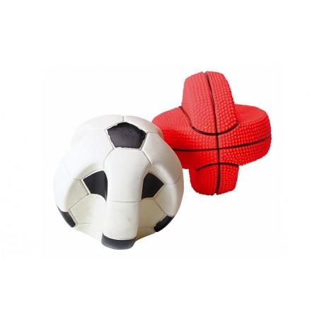 Palla Vinile Calcio