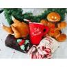 P.L.A.Y. - Holiday Classic Collection - Ceppo Natalizio
