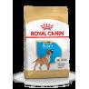 Royal Canin Dog Puppy Boxer 12Kg