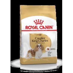 Royal Canin Dog Adult Cavalier King