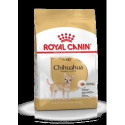 Royal Canin Dog Adult Chihuahua