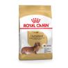 Royal Dog Dachsh(bassotto) Kg.1.5