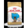Royal Canin Dog Puppy German Shepherd