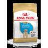 Royal Canin Dog Puppy Labrador Retriever