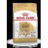 Royal Canin Dog Adult Labrador Retriever