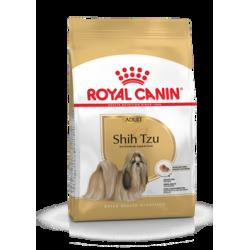 Royal Dog Shih Tzu Adult Gr.500