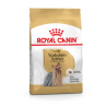 Royal Canin Dog Adult Yorkshire Terrier