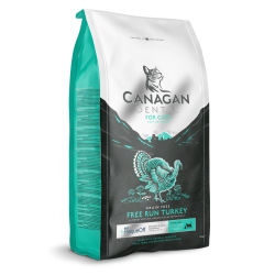 Canagan Cat Dental Grain Free