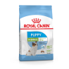 Royal Canin Dog X-Small Puppy
