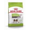 Royal Canin Dog Adult X-Small Ageing 12+