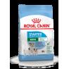 Royal Canin Dog Mini Starter  Mother & Babydog
