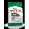 Royal Canin Dog Adult Mini