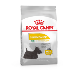 Royal Dog Dercomfot Mini 1 Kg