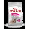 Royal Dog Mini Exigent Kg1