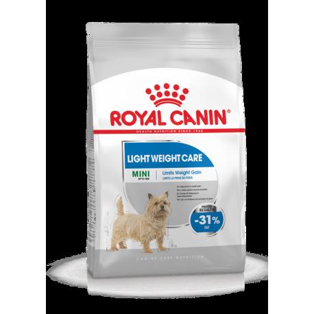 Royal Dog Light Mini 1 Kg
