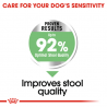 Royal Dog Mini Digestive Care 1 Kg